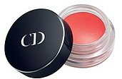 Diorblush Cheek Creme Summer Mix 2013