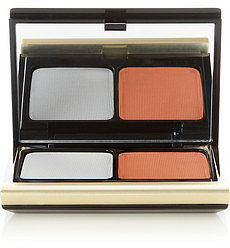 Kevyn Aucoin The Eye Shadow Duo - No. 212 - Duo d'ombres à paupières