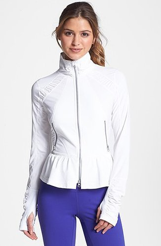 Zella 'Terra Nova' Jacket Small