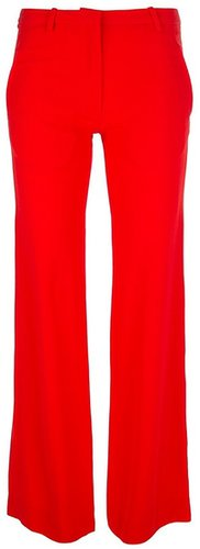 Isabel Marant wide leg trouser