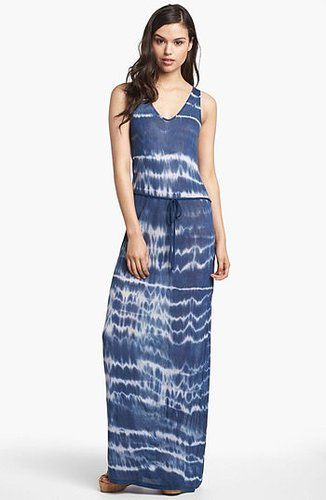 Soft Joie 'Emilia' Maxi Dress