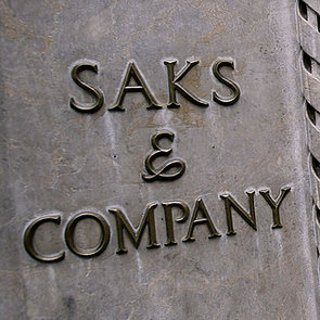 Saks Fifth Avenue Sold to Hudson's Bay For $2.4 Billion