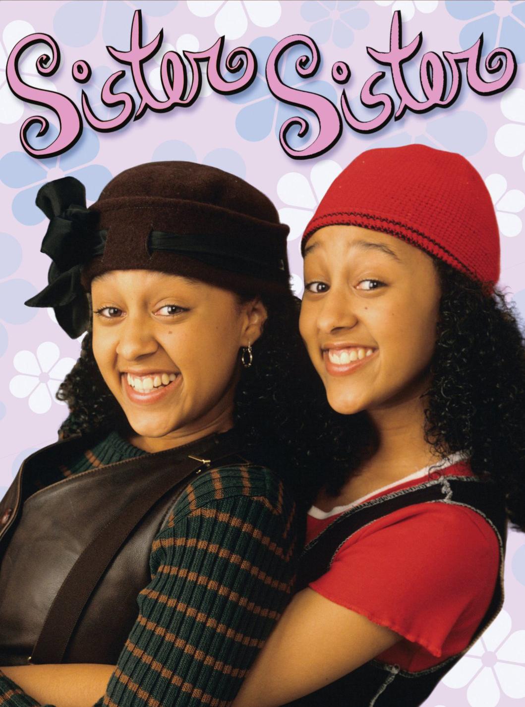 Sister, Sister