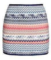 MISSONI MARE Cover-up