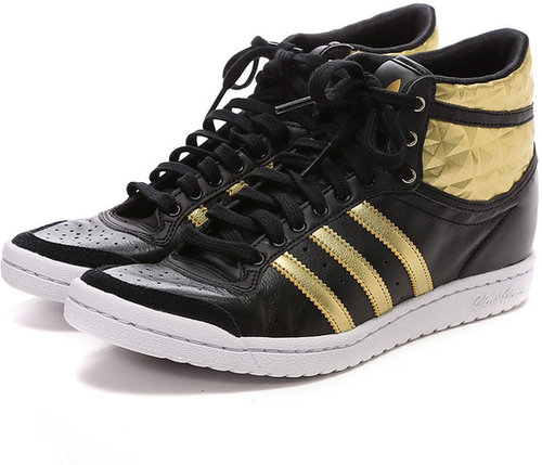 アディダス オリジナルス adidas Originals atmos TOP TEN HI SLEEK HEEL W