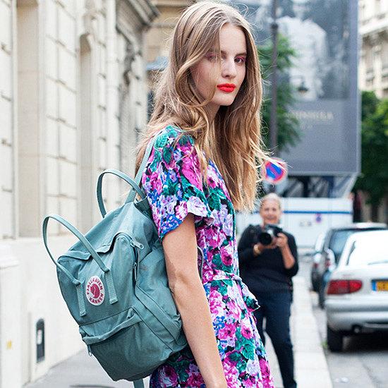 Cute Backpacks | Shopping