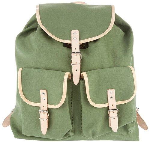 Essl 'Austrian' rucksack
