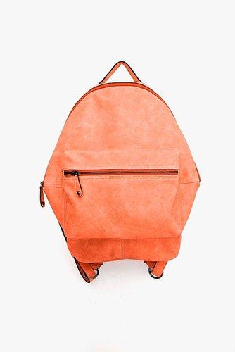 Good Trip Backpack