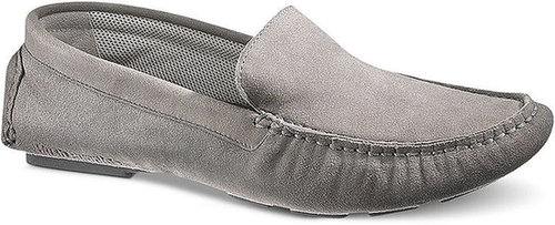 Hush Puppies Men's Shoes, Monaco Drivers