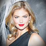 Kate Upton and Behati Prinsloo Style | Video