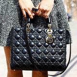Ladylike Bags | Shopping