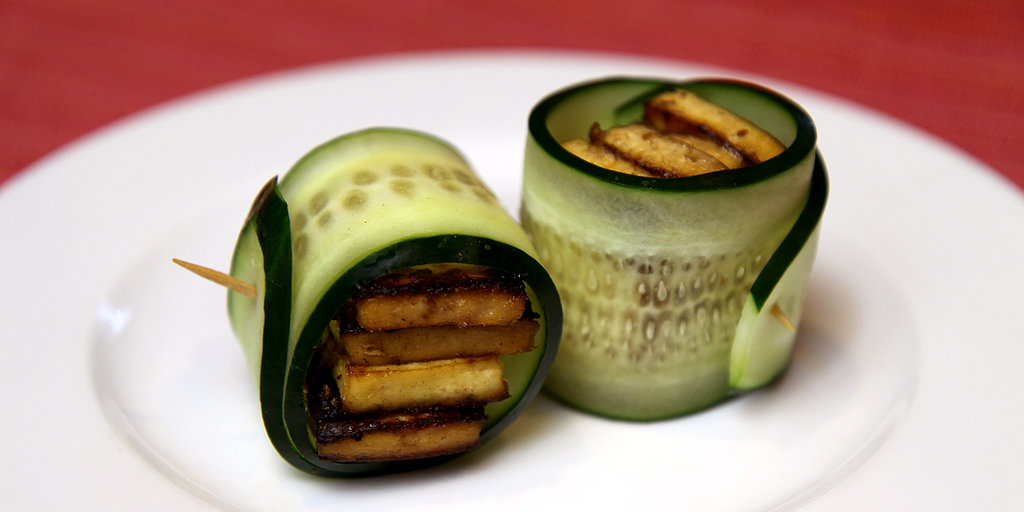 Which is Healthier: Tofu or Tempeh?