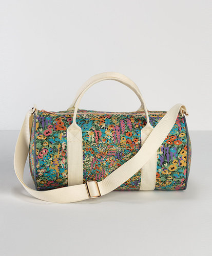 Levi's® x Liberty Duffle Bag