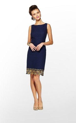 Dawson Dress