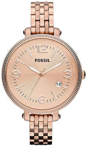 Fossil Heather