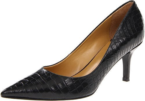 Nine West Women's Austin Pump