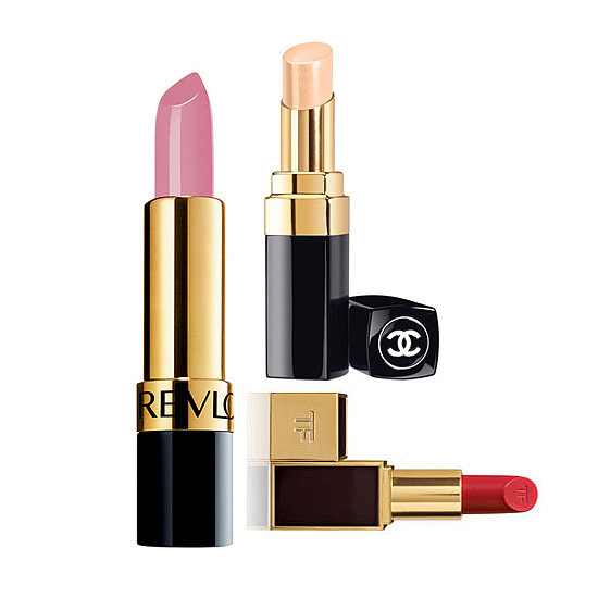 Bridal Beauty: 5 Classic Lipsticks For Your Big Day