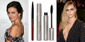 Editors' Picks: The Brows We Want + How We Get Them