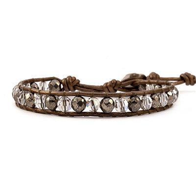 Chan Luu Natural  bracelets