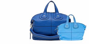 Mini and Me: Sized-Down Designer Bags We're Loving