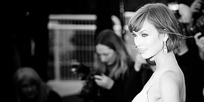 """Karlie Kloss Can't Book Runway Shows Because She's """"Too Famous"""""""