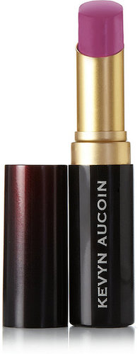 Kevyn Aucoin The Matte Lip Color - Persistence