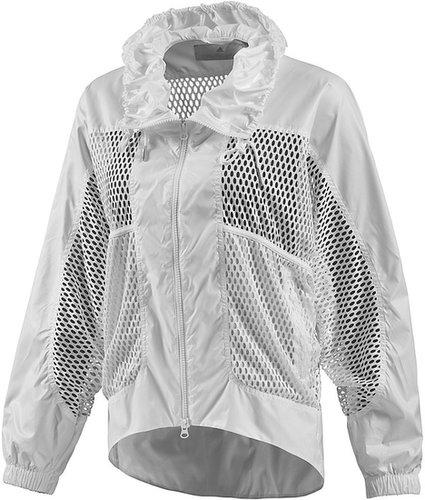 Stella McCartney Barricade Jacket