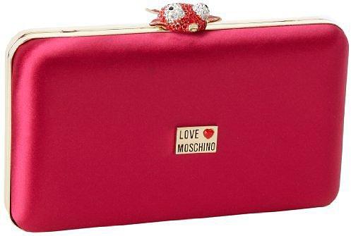 Love Moschino 1 JC4345PP0XLQ0000 Evening Bag