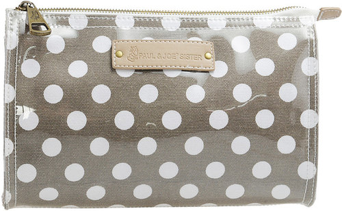 Paul & Joe Sister Pochette Alomy