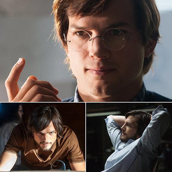 Movie Pictures: Ashton... Ashton Kutcher Movies