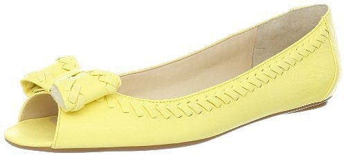 Nine West Women's Bonielyn Flat