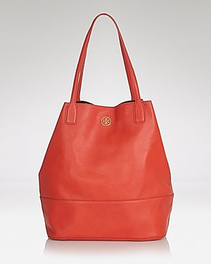 Tory Burch Tote - Michelle