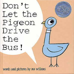 Books to Introduce to Kids at Every Age