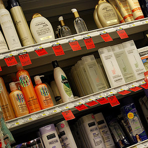 How Can You Tell If Products Are Diverted?
