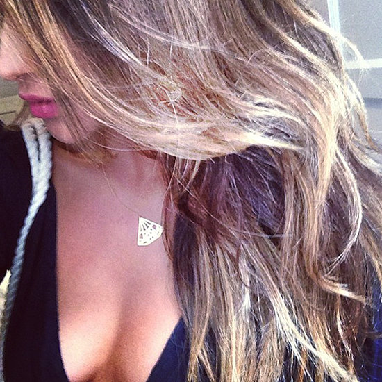 Ombre Hair Color 2013   Video