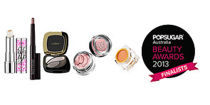 POPSUGAR Australia Beauty Awards 2013: Vote For the Best Eye Makeup Product