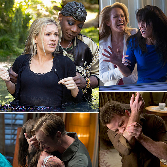 True Blood: The 15 Moments That Made Our Eyes Pop This Season