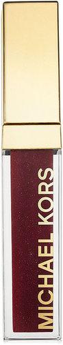 Michael Kors Glam Lip Luster