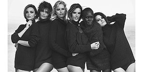 Everyone's Talking About the Pirelli Calendar — Here's What You Need To Know