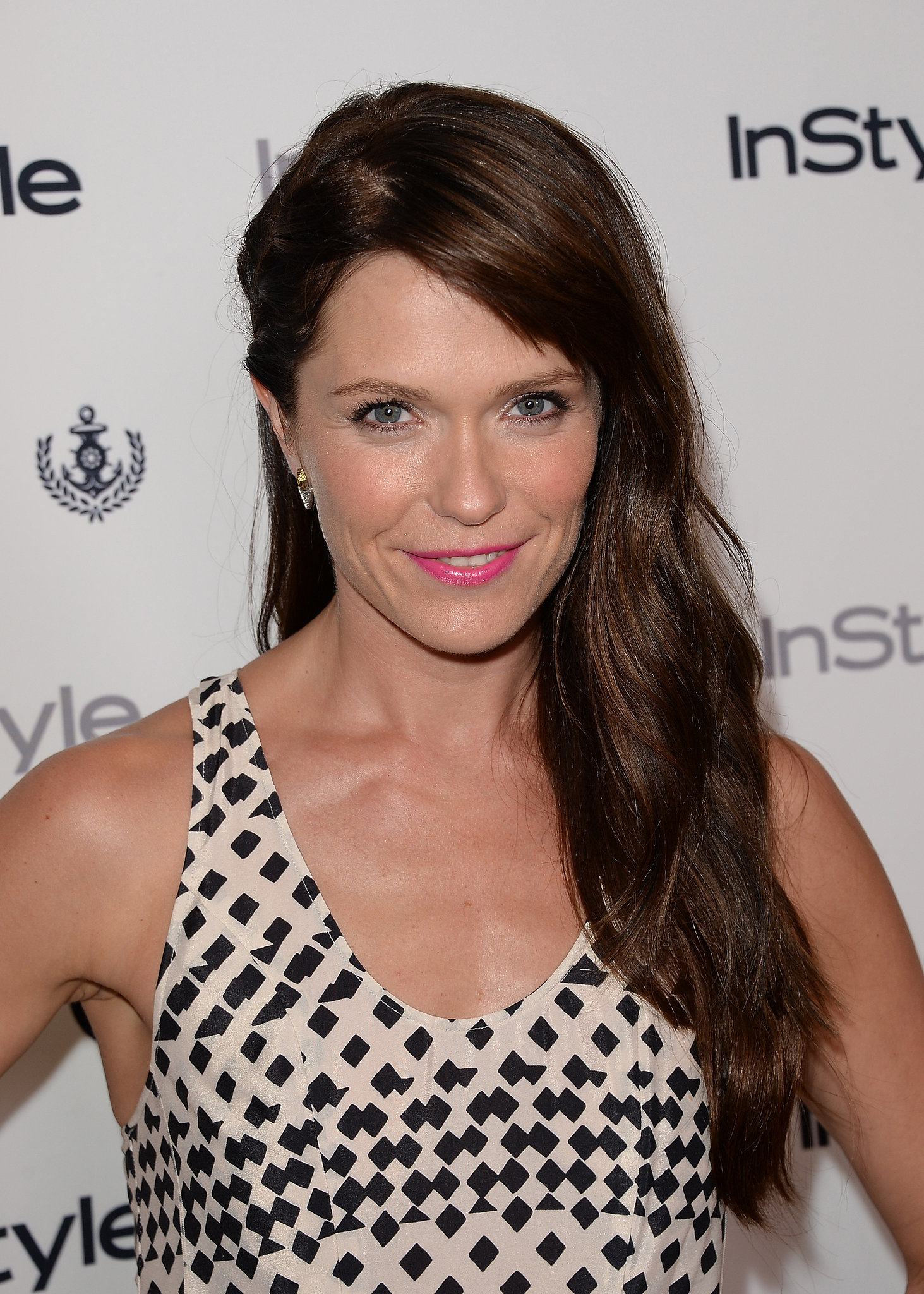 katie aselton husband