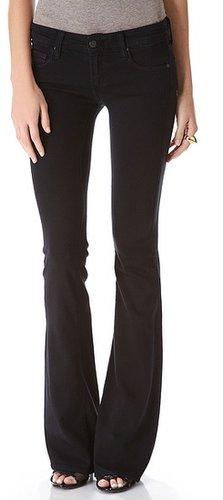 Genetic denim The Cypress Slim Bell Jeans