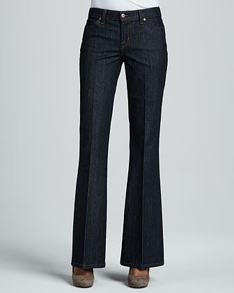 Imperial Trouser Jeans