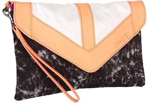 Dakine - Carina Wristlet (Vega) - Bags and Luggage
