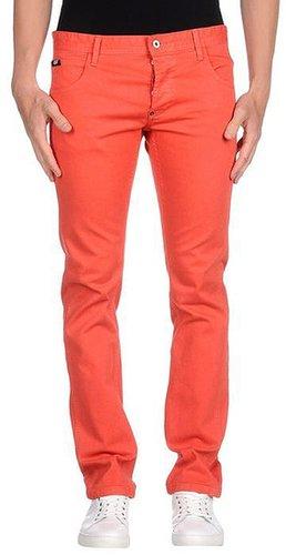 55DSL Pantalon en jean