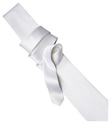 Merona® Men's Satin Neck Tie - Assorted Colors