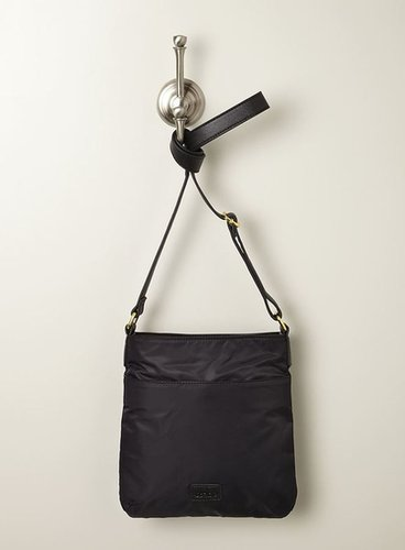 Co-Lab Gillian Nylon Crossbody Tote