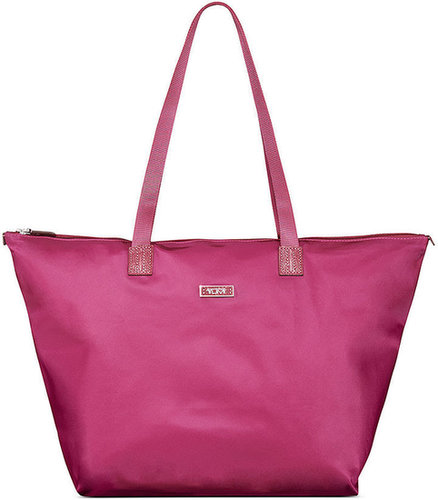 Tumi Women's Shopper Tote, Just In Case - SEASONAL COLORS