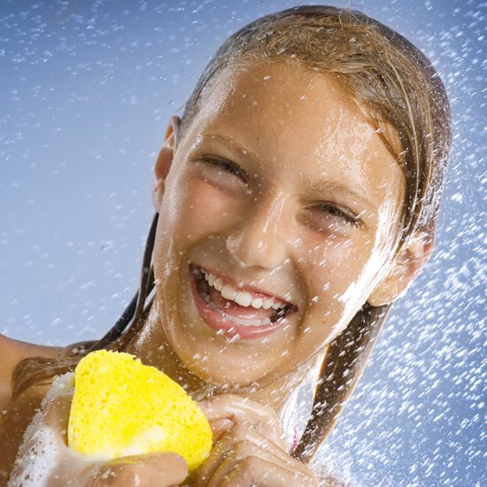 How to Teach Your Kids About Hygiene