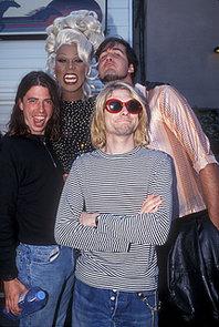 RuPaul-met-up-Nirvana-backstage-1993-VMAs