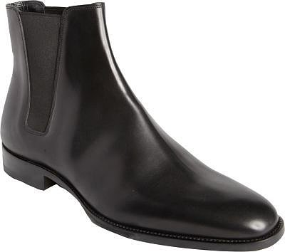 Saint Laurent Chelsea Boot